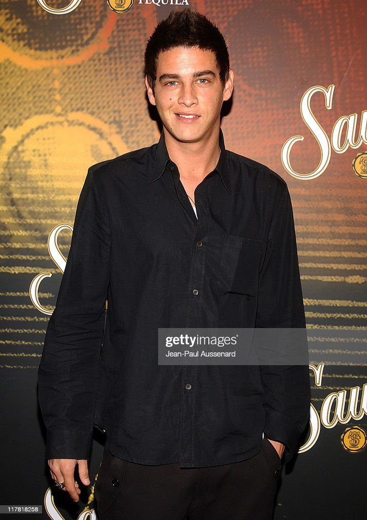 Sauza Tequila Cinco de Mayo Celebration Hosted by Carmen Electra - Arrivals