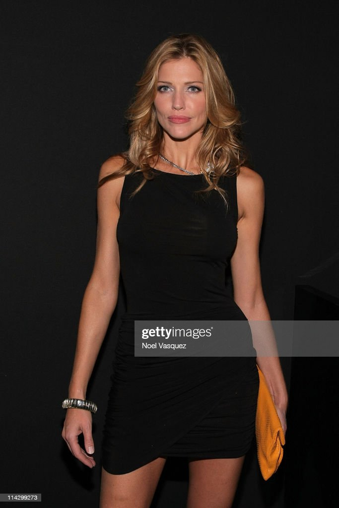 <a gi-track='captionPersonalityLinkClicked' href=/galleries/search?phrase=Tricia+Helfer&family=editorial&specificpeople=227945 ng-click='$event.stopPropagation()'>Tricia Helfer</a> attends her Maxim Cover Party hosted by SBE at Mi-6 Night club on October 20, 2009 in West Hollywood, California.