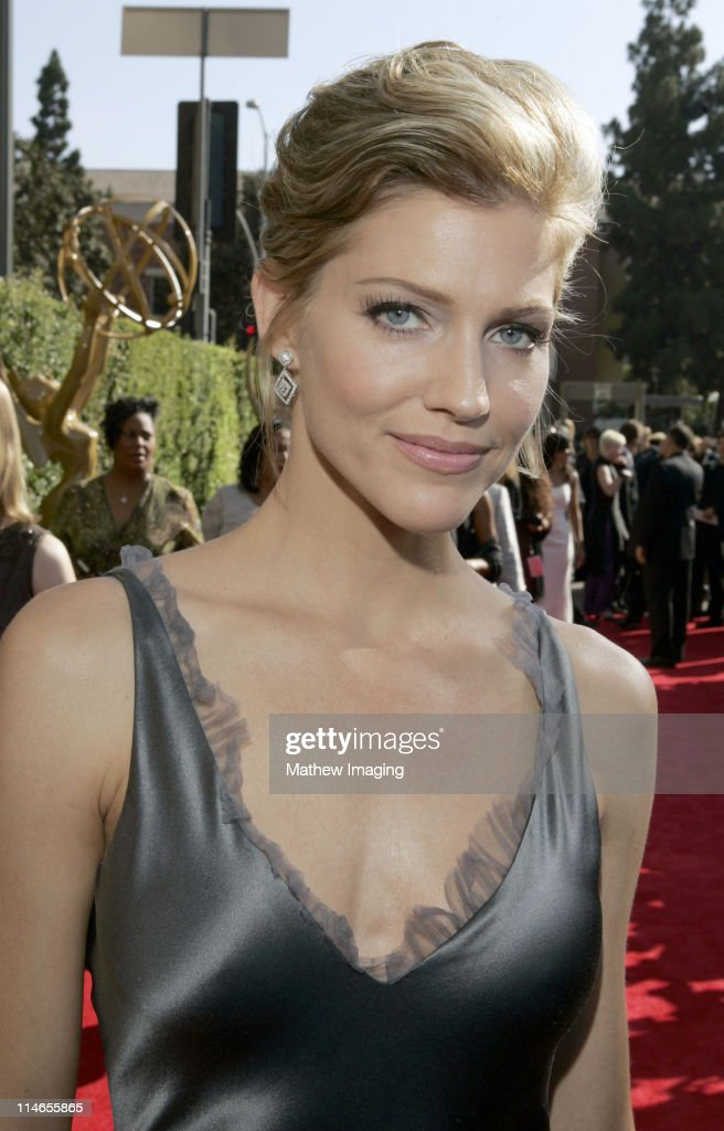 57th Annual Primetime Creative Arts EMMY Awards - Arrivals & Red Carpet