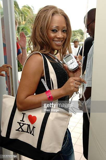 trina stock photos and pictures getty images