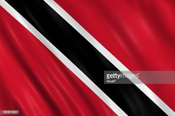 Bandera de trinidad