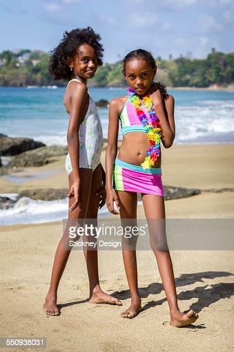 ethiopian black girls fucking