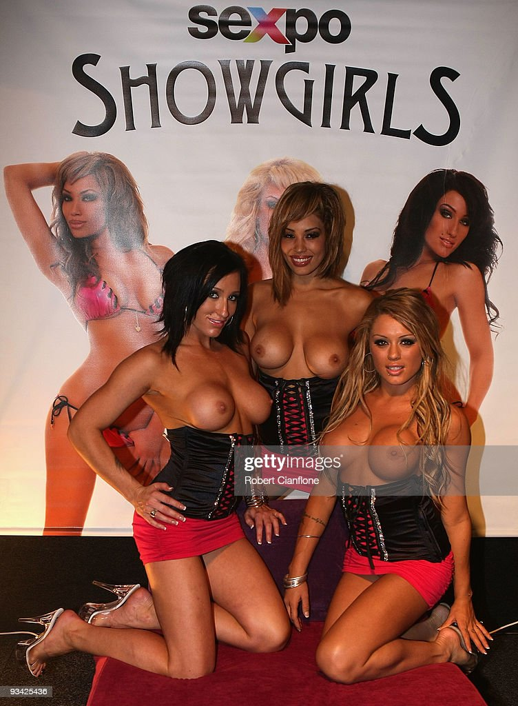 Pictures big breast girls sex