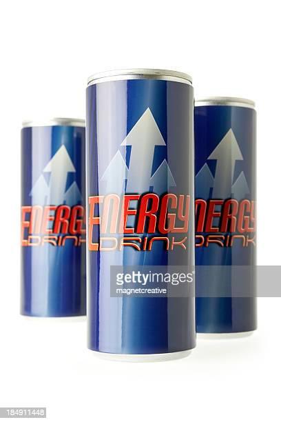 Triple Energy