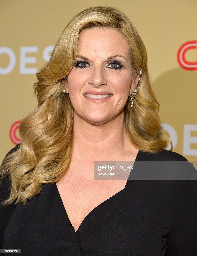 2014 CNN Heroes: An All Star Tribute - Red Carpet