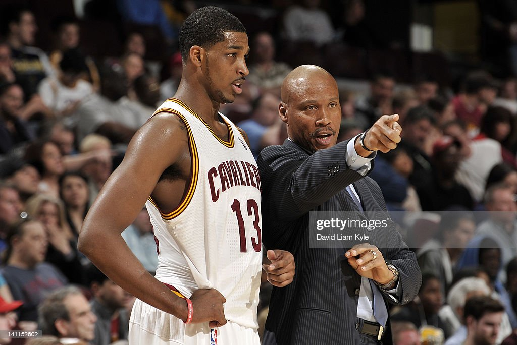 「byron scott tristan thompson」的圖片搜尋結果