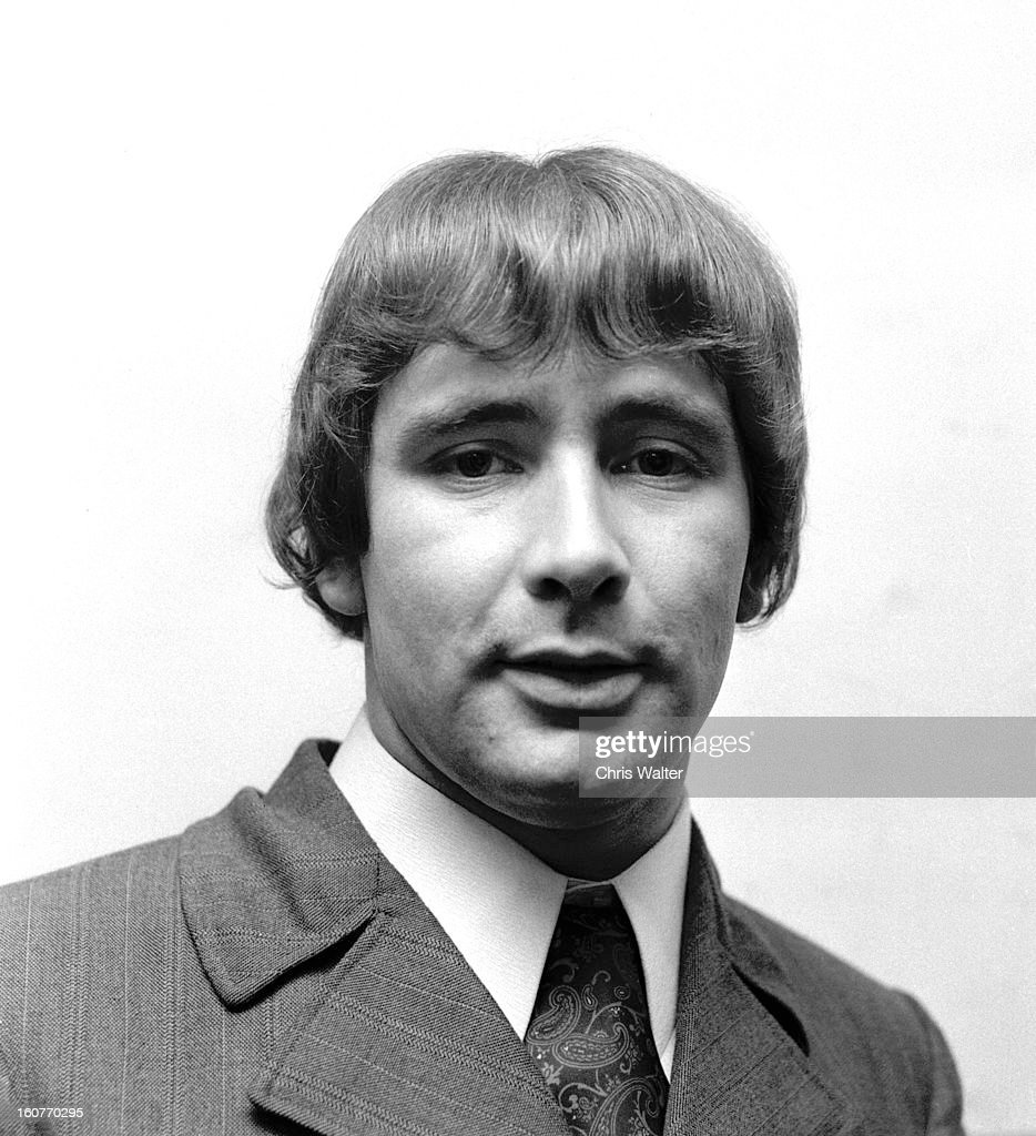 Troggs 1966 Reg Presley in 1966 in London, England. Reg Presley of 60s rock band The Troggs has February 04, 2013 died aged 71 after suffering from lung cancer.