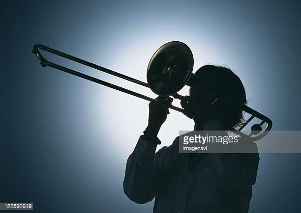 Trombone Performance
