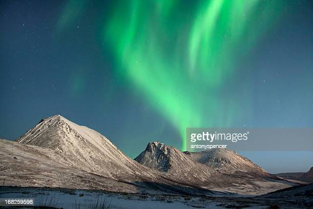 Tromsø Aurora