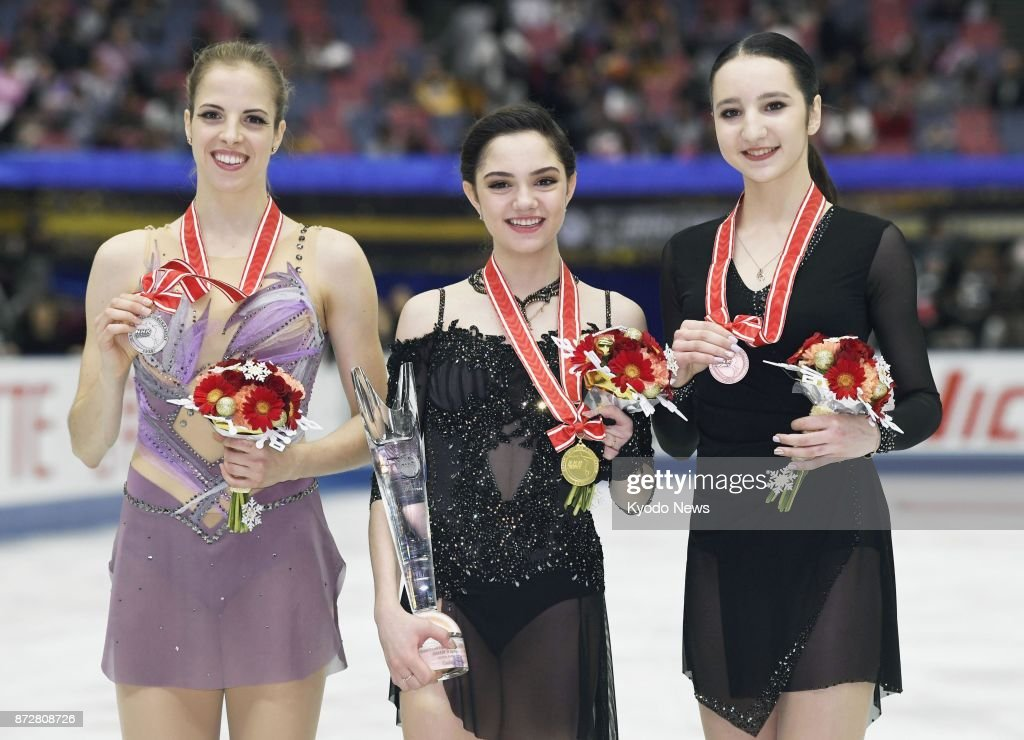 Полина Цурская - Страница 13 Trophy-gold-medalist-evgenia-medvedeva-of-russia-poses-for-a-photo-picture-id872808726