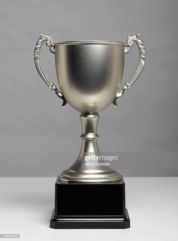 Trophy Loving Cup