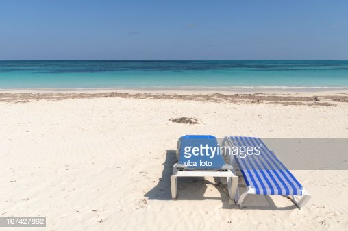 Playa Tropical : Foto de stock
