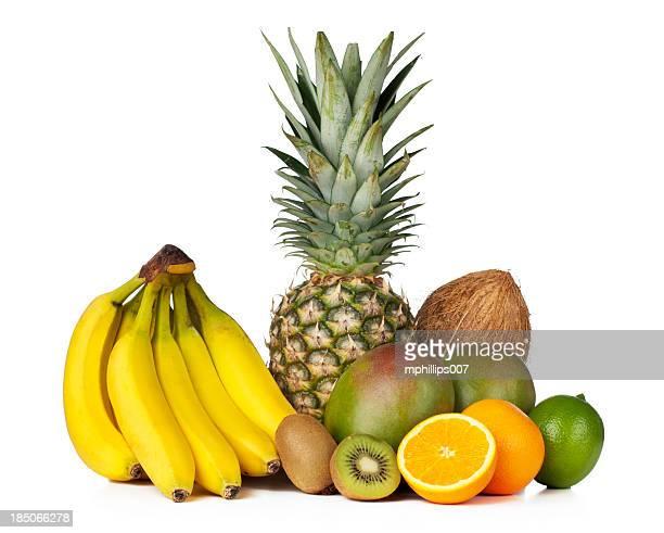 Frutto tropicale