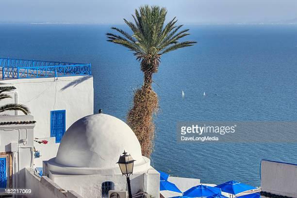 Tropical la Tunisie
