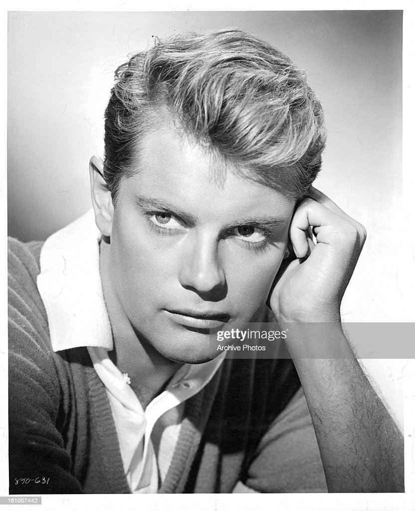 troy donahue songs