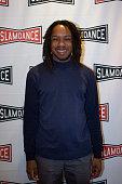 "Premiere Of ""Tahara"" At 2020 Slamdance Film Festival"