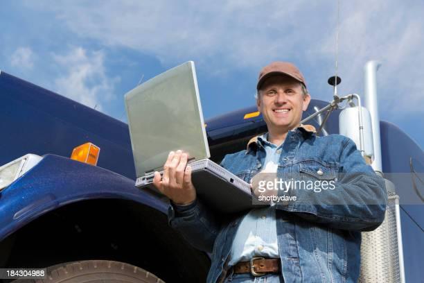 Trucker-Online