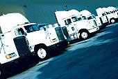 truckfleet011