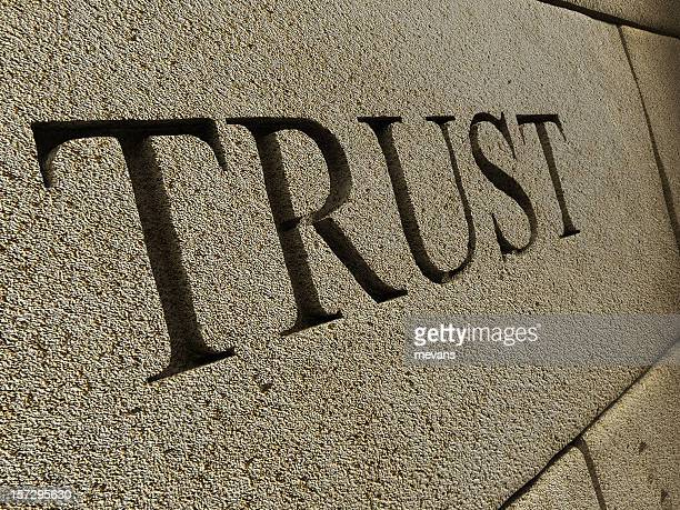 Di fiducia