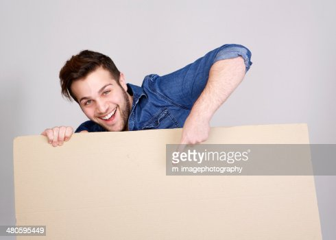 Try this! : Stock Photo