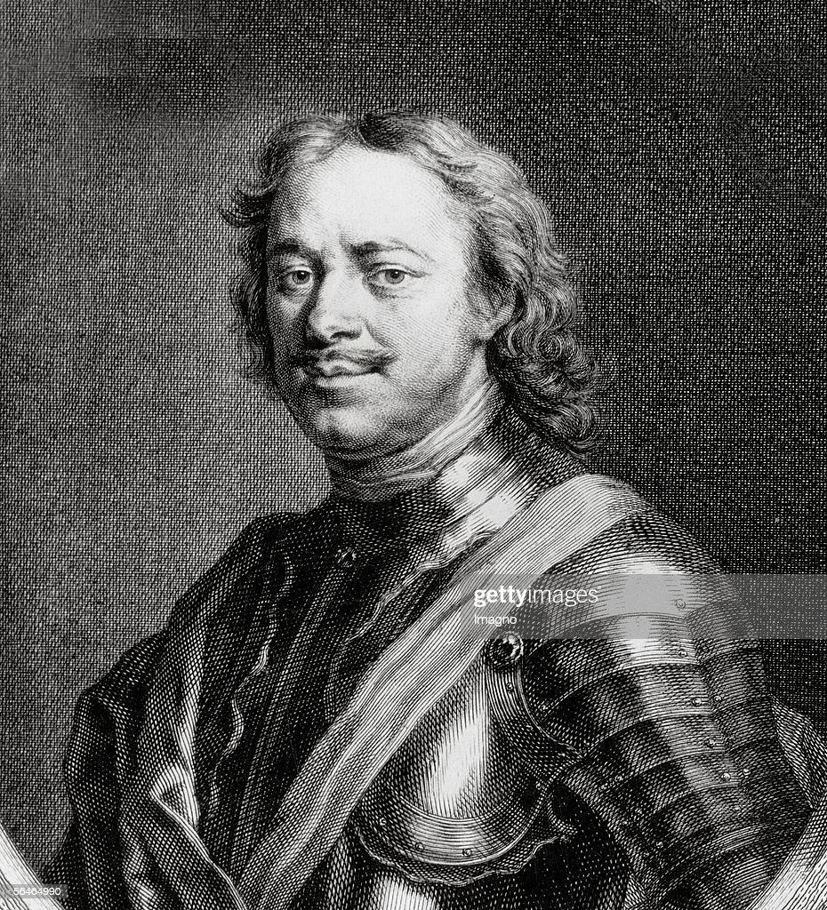 """a biography of peter the great a russian tsar In a fantastic biography of the young tsar, robert massie writes how """"peter could not escape asking himself how it was that his own peopleproduced only enough to feed themselves, whereas here in amsterdammore convertible wealth had been accumulated than in all the expanse of russia."""