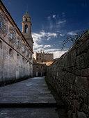 Tui (Convento)
