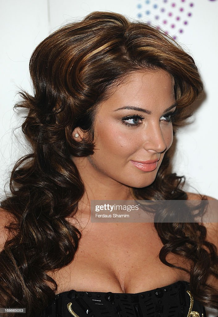 <a gi-track='captionPersonalityLinkClicked' href=/galleries/search?phrase=Tulisa+Contostavlos&family=editorial&specificpeople=6544720 ng-click='$event.stopPropagation()'>Tulisa Contostavlos</a> attends the Sony Radio Academy Awards at The Grosvenor House Hotel on May 13, 2013 in London, England.
