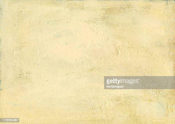Tundra brown grunge background