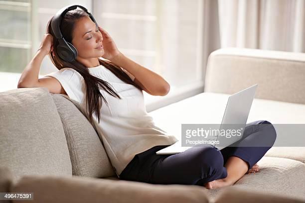 Musica che Portami al mio angolo felice