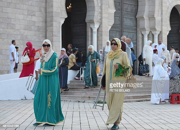 carthage muslim singles See opinions and rankings about battle of carthage battle of carthage is also found on list of muslim nice cities mayors of san francisco single.
