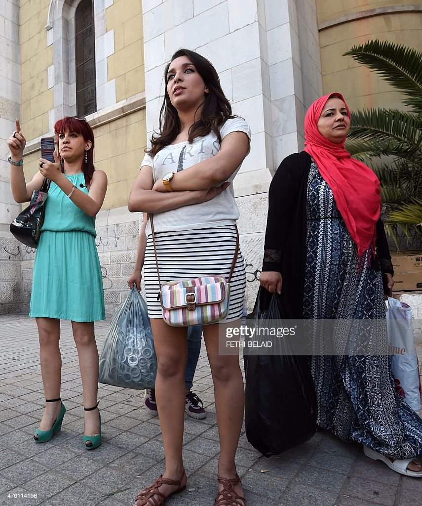 tunisian women clothingother dressesdressesss