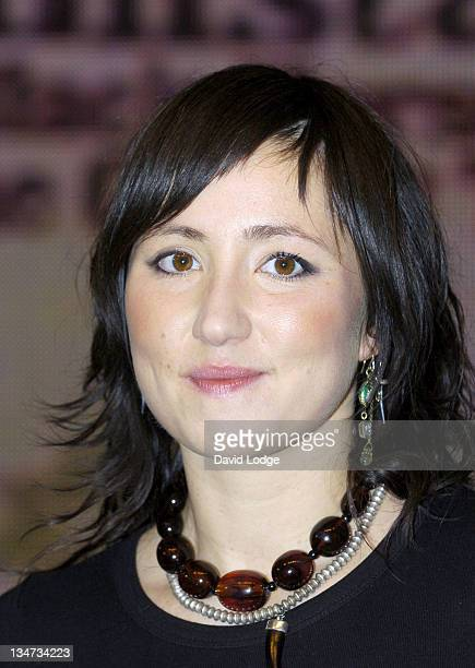 Kt Tunstall Stock Photos And Pictures Getty Images