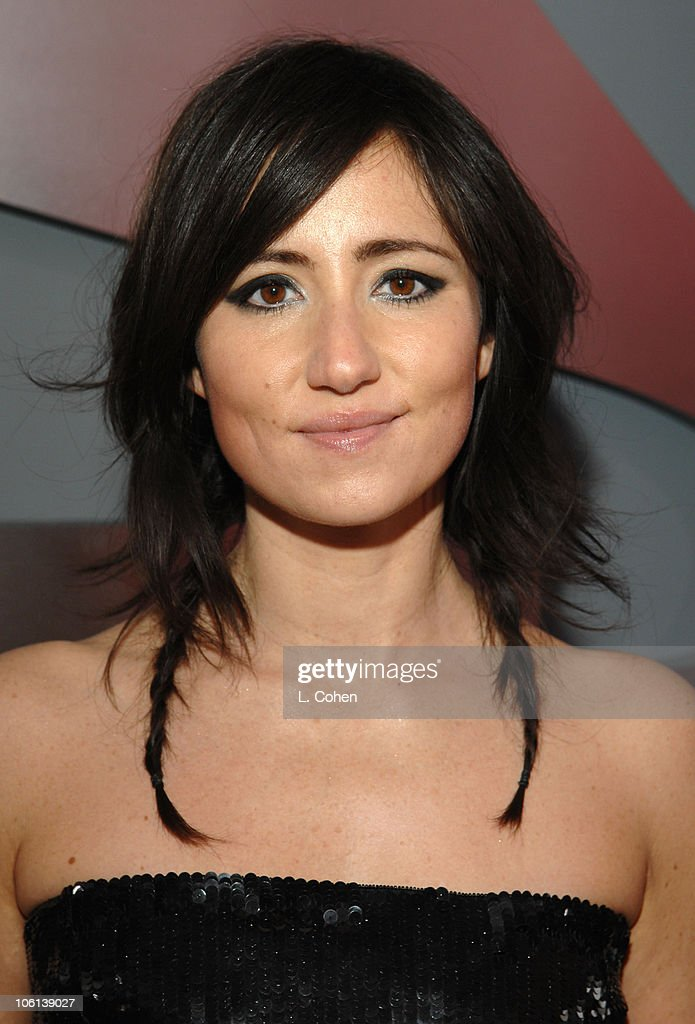 <a gi-track='captionPersonalityLinkClicked' href=/galleries/search?phrase=KT+Tunstall&family=editorial&specificpeople=216375 ng-click='$event.stopPropagation()'>KT Tunstall</a>, nominee Best Female Pop Vocal Performance for 'Black Horse and the Cherry Tree'