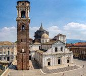 Turin Cathedral (Duomo di Torino)