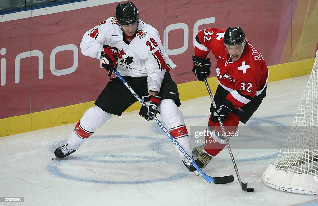 Slovakia at the 2006 Winter Olympics