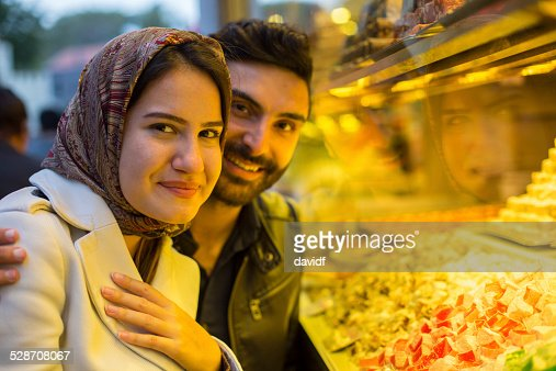 delight muslim personals Meet islam - sufism qatari men for dating and find your true love at muslimacom sign up today troubles and delight of the i am a devoted muslim.