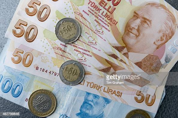 Archived From The Original On Government Introduced Two New Banknotes October 9 At 7 E Refer To Rates In Internet Change