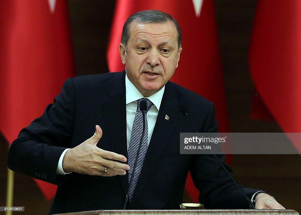 turkish president - photo #37
