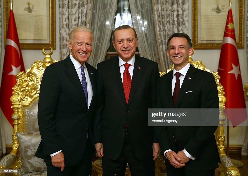 Image result for PHOTOS OF son-in-law of Turkish President Recep Tayyip Erdogan