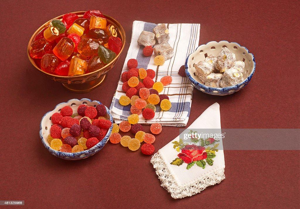 Cool Child Eid Al-Fitr Food - turkish-tradition-of-eid-al-fitr-for-kids-picture-id481325968?s\u003d170667a\u0026w\u003d1007  2018_684489 .com/photos/turkish-tradition-of-eid-al-fitr-for-kids-picture-id481325968?s\u003d170667a\u0026w\u003d1007