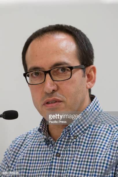 Turkish writer Burhan Sonmez is guest of 2017 Turin Book Fair
