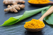 Turmeric and Curcumin, Used in Asia  and is a major part of Siddha medicine. It was first used as a dye, and then later for its medicinal properties. That Should Lower Your Risk of Heart Disease.