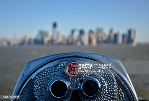 Turn to make clear : Stock Photo