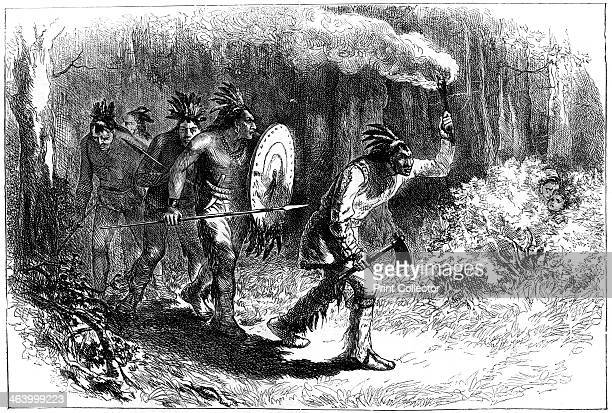 """hindu singles in tuscarora The following link contains """"a documentary narrative of north carolina's tuscarora war, 1711-1713, and the tragic battle at fort nooherooka, 21-23 march 1713,"""" in neyuheruke 300: commemorative book, 21-23 march 2013 (greenville, nc: thomas harriot college of arts & science, 2013), pp 25-65."""