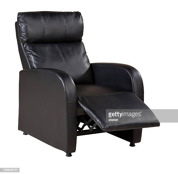 tv chair