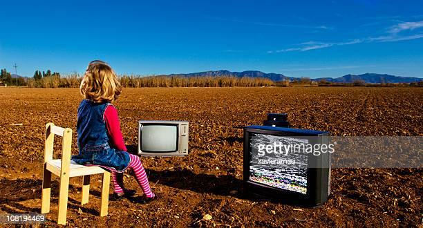 Tv-Freiheit