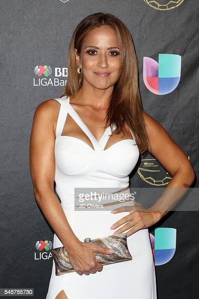 Jackie Guerrido nudes (68 pics) Porno, Instagram, swimsuit