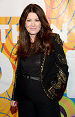 Tv personality Lisa Vanderpump attends the MTAC 2015 Art Festival at The Autry National Center on September 11 2015 in Los Angeles California