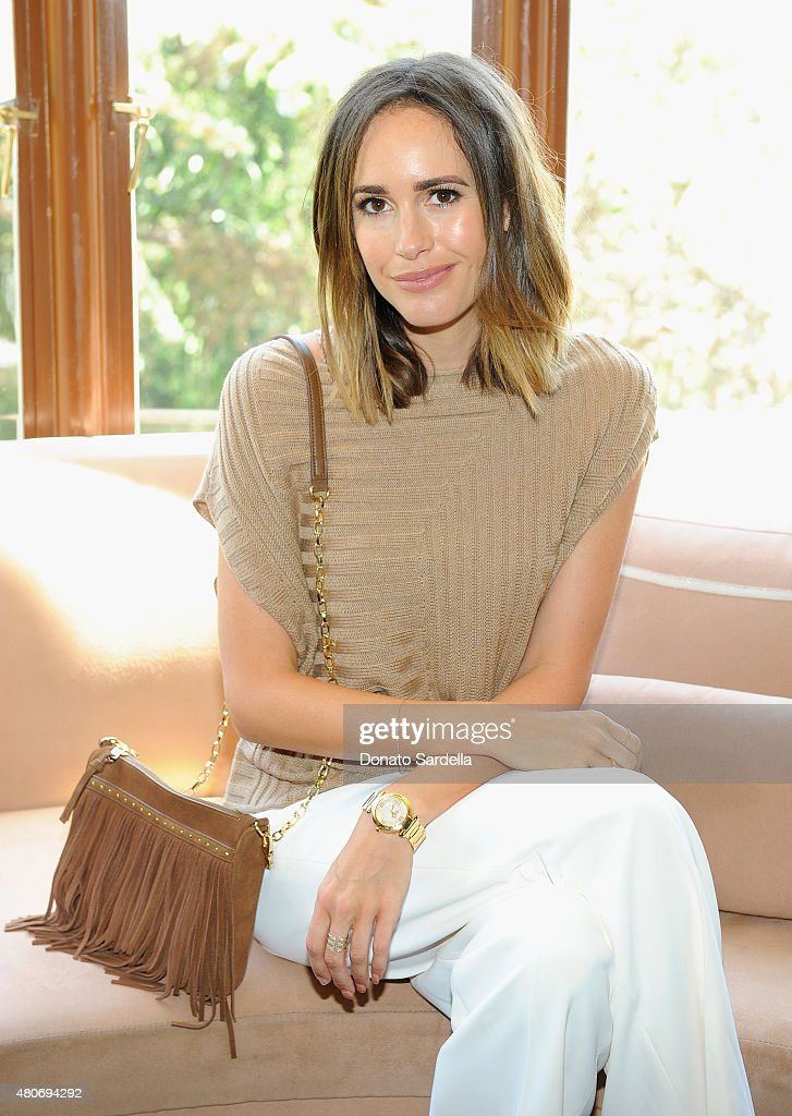 And louise roe celebrate white house black market fall collection 2015
