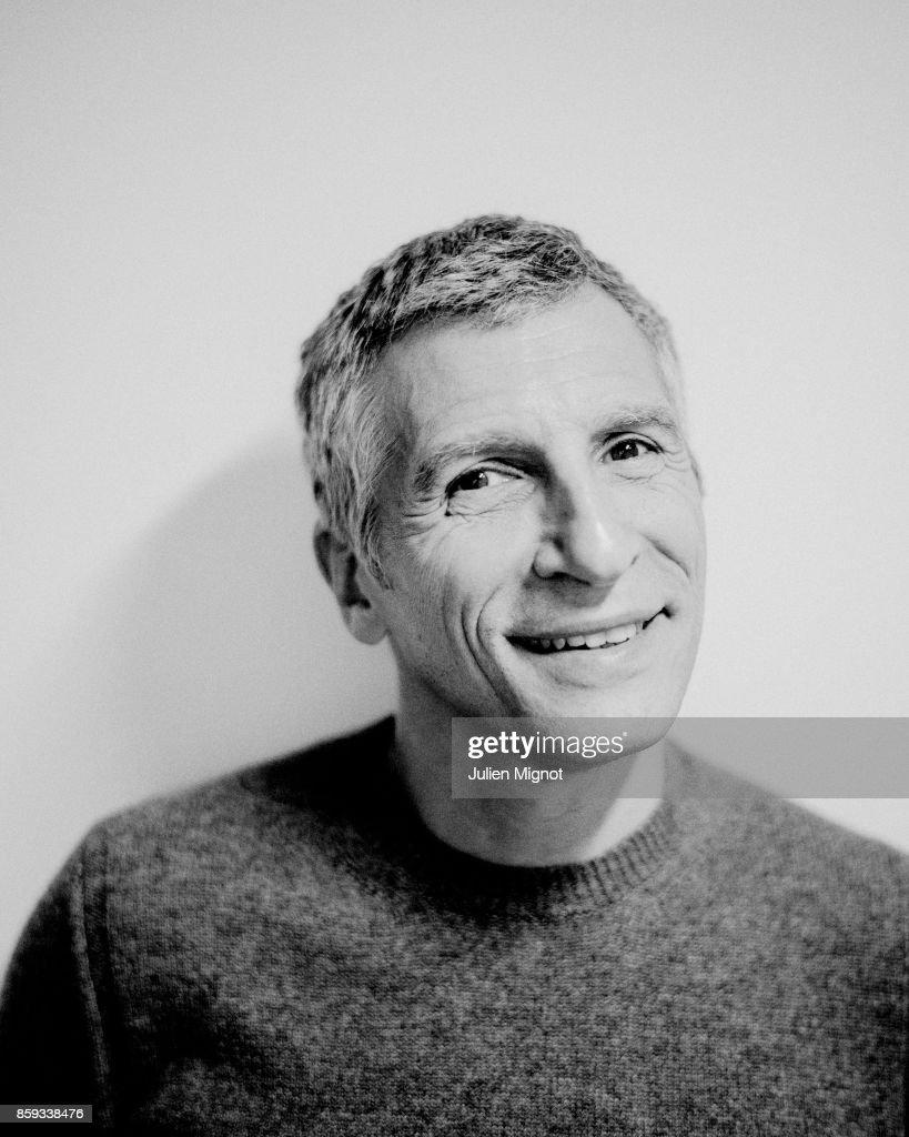 Archive, Julien Mignot, 2012 - 2017